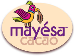 Mayesa